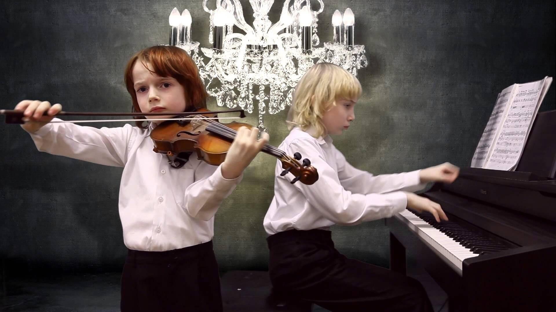 всероссийские конкурсы для детей воспитателей и педагогов минпросвещения